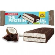 Enervit The Protein Deal 55g Coconut Party