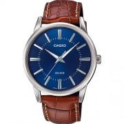 Casio MTP-1303PL-2AVEF Мъжки Часовник