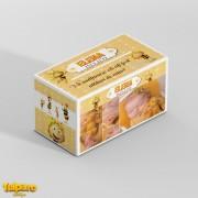 Cutie cu Albinuţa Maya pentru plicurile de dar