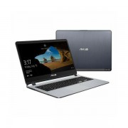 "Asus X507UF-EJ318 VivoBook Grey 15.6"" 90NB0JB1-M03820 90NB0JB1-M03820"