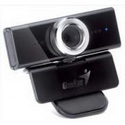 Web kamera HD 300K senzor FaceCam 1000,NB Genius
