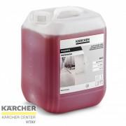 KÄRCHER RM 25 PressurePro Aktív tisztító (10 l)