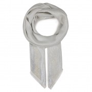 Шал GUESS - Not Coordinted Scarves AW8412 VIS03 IVO