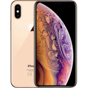 Apple smartphone iPhone XS (512GB) goud