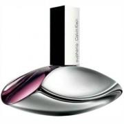 CK Calvin Klein Calvin Klein Euphoria Donna Eau De Parfum 100 Ml Spray - Tester (0088300162536)