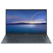Asus ZenBook 14 UX425JA-WB721R