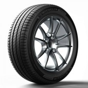 Michelin 225/45r17 94w Michelin Primacy 4