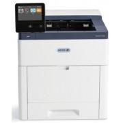 Imprimanta Xerox VersaLink C500V_N, Laser color, A4, 43 ppm, Retea (Alb)