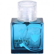 Paul Smith Extreme Sport eau de toilette para hombre 50 ml