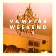 Vampire Weekend [LP] [PA]