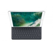 Apple Smart Keyboard - iPad Pro 10.5 - Black