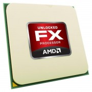AD CPU FX FD8300WMHKBOX