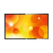 "Philips Q-Line BDL5530QL 139.7 cm (55"") LCD Digital Signage Display"