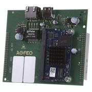 6101521 - Upgrade-Kit ES 5xx 6101521