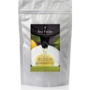 Ceai Tea Forte White Ginger Pear 454g