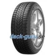 Dunlop SP Winter Sport 4D DSROF ( 225/45 R17 91H *, runflat )