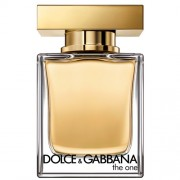 Dolce & Gabbana The One Women Apă De Toaletă 50 Ml