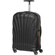 Samsonite Reiskoffer - Cosmolite Spinner 55/20 Fl2 Ltd2 (Handbagage) Iridescent