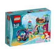Lego Disney-Ariel si Vraja Magica (41145)