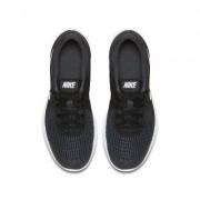 Nike Беговые кроссовки для школьников Nike Revolution 4