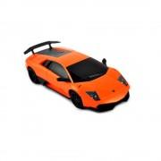 Lamborghini Murcielago 1:24 mini autó LP 670-4 SV