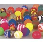 250ct 38mm Bouncy Ball. Super High Bounce Balls