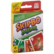 0026-Skip Bo Junior