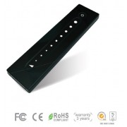 Single Zone RF Wireless LED Dimmer LC 2828 with LC 2501N series