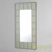 Oglinda decorativa design modern Gabriel 36586/00 TN