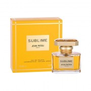 Jean Patou Sublime eau de toilette 30 ml Donna