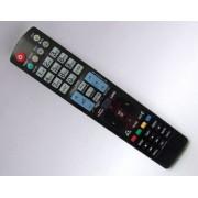 Дистанционно управление RC LCD LG AKB72914065