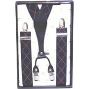 Homeshopeez Y- Back Suspenders for Men, Boys, Girls, Women(Multicolor)