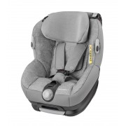 Bébé Confort Cadeira de Auto Opal Bébé Confort Grupo 0m+/I