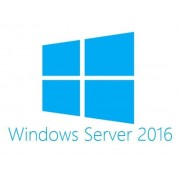 Dell Microsoft Windows Server 2016 - Licença - 5 dispositivos CAL - DELL ROK