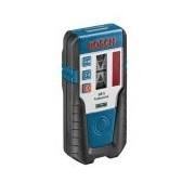 Bosch LR1 érzékelő forgólézerhez léctartóval