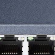 TP-LINK Switch Gigabit TP-LINK TL-SG108, 8-portový