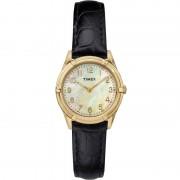 Ceas Timex Easton Avenue TW2P76200