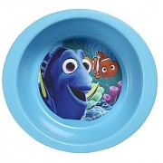 The First Years Disney/Pixar Finding Dory Bowl
