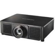 Hitachi CP-WX9210-Proyector LCD-8500 Lumens-1280x800-
