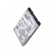 "500GB, Hitachi Travelstar Z5K500, 2.5"" (6.35 cm), SATA 6Gb/s, 5400rpm, 8MB"