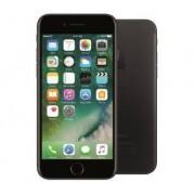 Apple iPhone 7 128GB (czarny) - 161,45 zł miesięcznie - odbierz w sklepie!