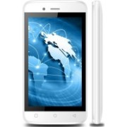 Intex Aqua R4 Plus (White, 512 MB)(256 MB RAM)