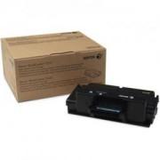 Тонер касета за XEROX Work Centre 3315/3325 - P№ 106R02310 - 101XER3325