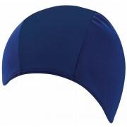 Beco Polyester badmuts blauw voor volwassenen - Action products