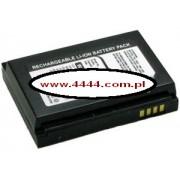 Bateria BlackBerry 7280 1600mAh 5.9Wh Li-Ion 3.7V powiększony