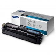 Samsung CLT-C504S Toner Cyan CLP-470/475 CLX-4170