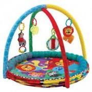 Бебешка активна гимнастика Play gro, забавление, 079674