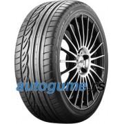 Dunlop SP Sport 01 ( 245/40 R17 91W MO )