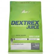 Olimp Dextrex Juice(R) tömegnövelő 1000 g
