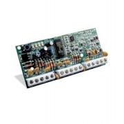 Modul Alarma interconectare 4 e DSC PC-5320